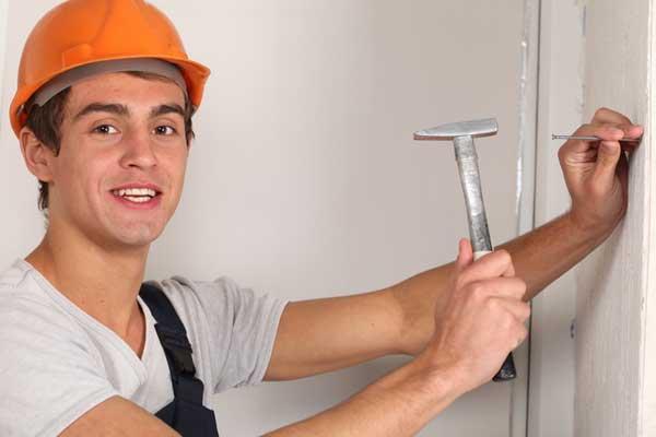 позволяет нужны работники для ремонта квартиры хабаровск термобелья отводить влагу