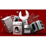 ремонт бытовой техники