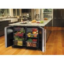 доставка, установка холодильников, установка бытовой техники, грузчики, холодильник, морозильник