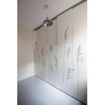 Kitoko Studio шкаф