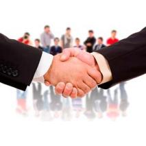 экономия для бизнеса, аренда персонала, аутсорсинг персонала