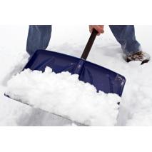 уборка снега наледи улан-удэ